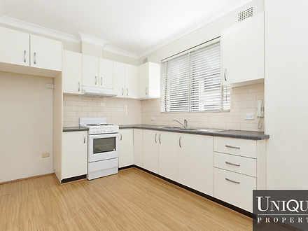 16/32-38 Hill Street, Marrickville 2204, NSW Apartment Photo