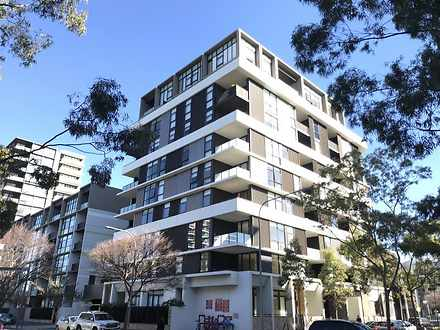 LEVEL 7/710/1 Hutchinson Walk, Zetland 2017, NSW Apartment Photo