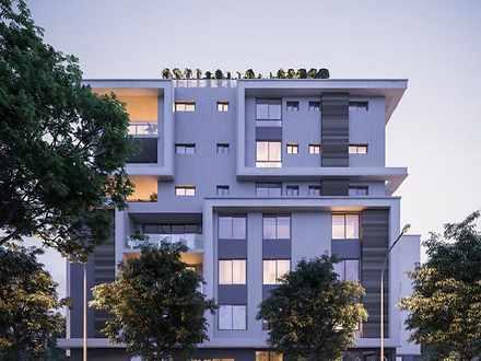 G04/9 Derwent Street, South Hurstville 2221, NSW Apartment Photo