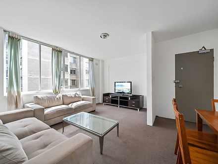 10/10 Ocean Street North, Bondi 2026, NSW Apartment Photo