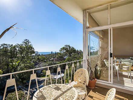 8/7 Gertrude Avenue, Newport 2106, NSW Apartment Photo