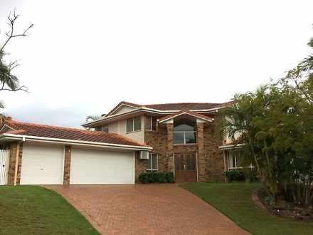6 Petunia Close, Calamvale 4116, QLD House Photo