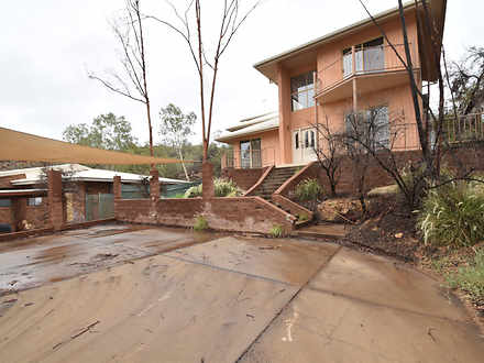 5 Valley Court, Braitling 0870, NT House Photo