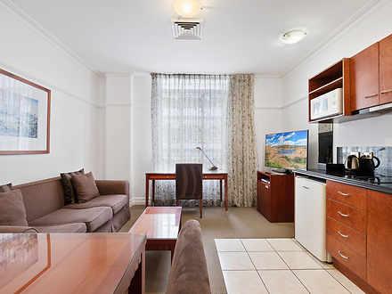 2006/255 Ann Street, Brisbane City 4000, QLD Apartment Photo