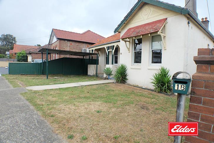 18 Rocky Point Road, Kogarah 2217, NSW House Photo