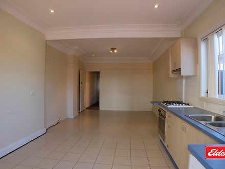 2 241 Kingsgrove Road, Kingsgrove 2208, NSW Other Photo