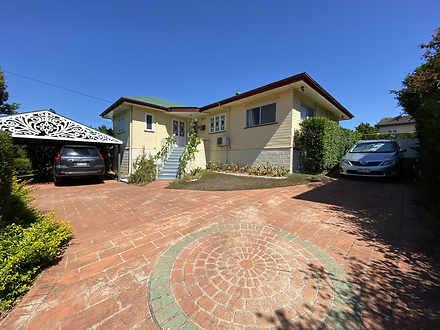 175 Cracknell Road, Tarragindi 4121, QLD House Photo