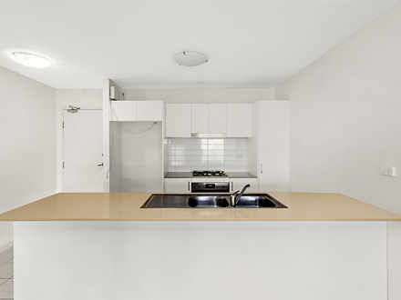 7/11-15 Atchison Street, Wollongong 2500, NSW Apartment Photo