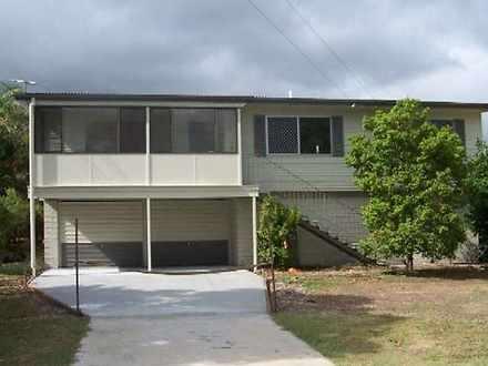 15A Aquarius Street, Kingston 4114, QLD House Photo