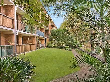 6/313 Harris Street, Pyrmont 2009, NSW Apartment Photo