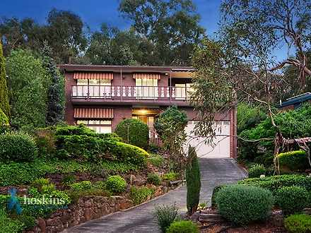 53 Neuparth Road, Croydon North 3136, VIC House Photo