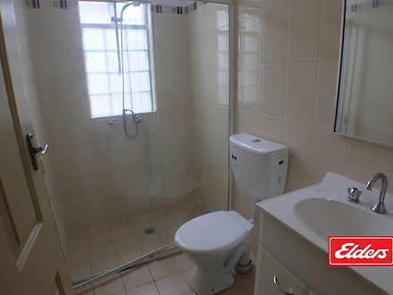 Ae674598e7c7784fb93043f3 16541 bathroom 1603160155 thumbnail