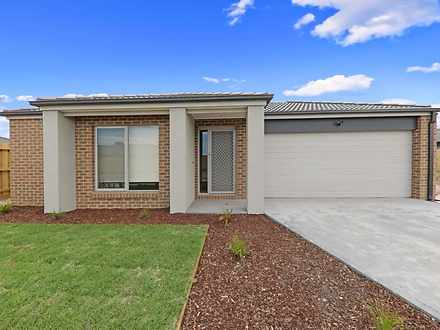 3 Charles Street, Wallan 3756, VIC House Photo