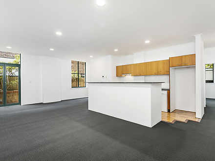4/145-157 Belmont Street, Alexandria 2015, NSW Apartment Photo