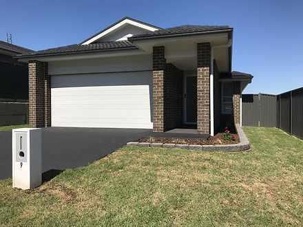Martha Road, Edgeworth 2285, NSW House Photo