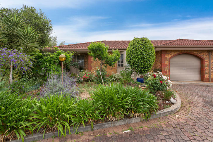5/98-100 Marian Road, Glynde 5070, SA House Photo