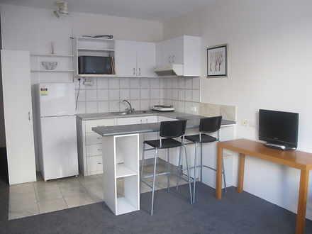 513e7134178a10fe8f2095fd 1431 kitchen 1603160226 thumbnail