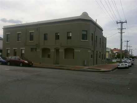 10/100 Denison Street, Hamilton 2303, NSW Unit Photo