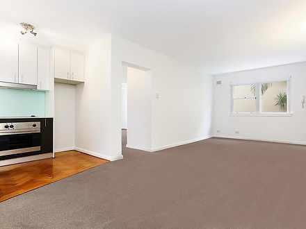 1/5 Lugar Street, Bronte 2024, NSW Apartment Photo