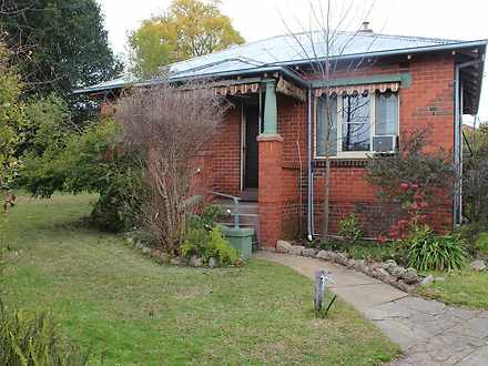 313 Downside Street, East Albury 2640, NSW House Photo
