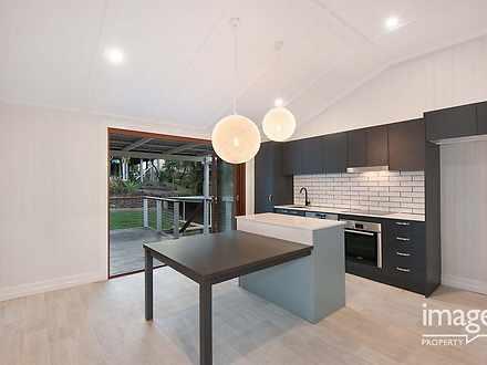 12 Scott Street, Red Hill 4059, QLD House Photo