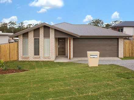 116 Sugargum Avenue, Mount Cotton 4165, QLD House Photo