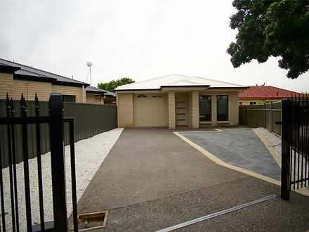 49 Pemberton Street, Oaklands Park 5046, SA House Photo