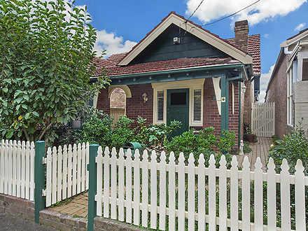 152 Atchison Street, Crows Nest 2065, NSW Duplex_semi Photo