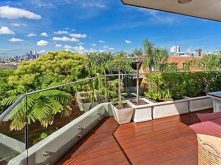 11/7 Highview Avenue, Neutral Bay 2089, NSW Apartment Photo