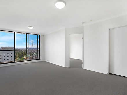 1904/3 Herbert Street, St Leonards 2065, NSW Apartment Photo