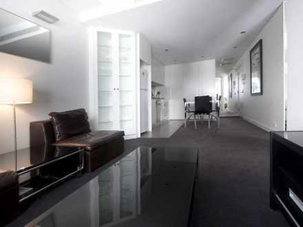 501/27 Commonwealth Street, Surry Hills 2010, NSW Apartment Photo