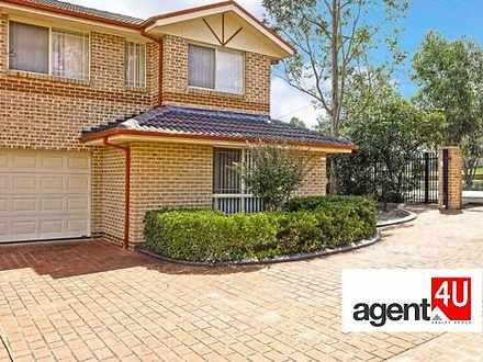 12/86-90 Copeland Street, Penrith 2750, NSW House Photo