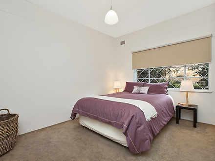 2/2A Milner Crescent, Wollstonecraft 2065, NSW Apartment Photo