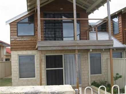 19 Calypso Road, Halls Head 6210, WA House Photo