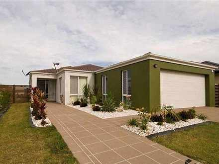 41 Earl St Vincent Circuit, Eli Waters 4655, QLD House Photo