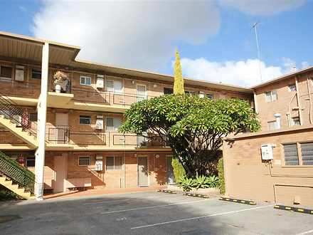 13/12 River View Street, South Perth 6151, WA Apartment Photo