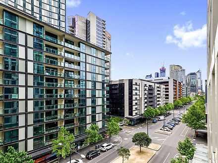 402E/888 Collins Street, Docklands 3008, VIC Apartment Photo