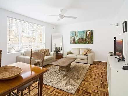 2/33 Anzac Avenue, Cammeray 2062, NSW Apartment Photo