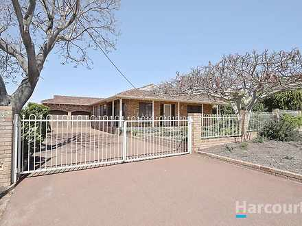 12 Cumbor Way, Samson 6163, WA House Photo