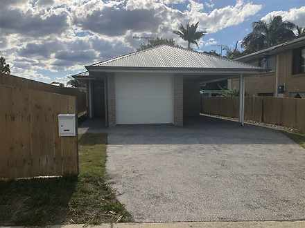 2/26 Kinsellas Road West, Mango Hill 4509, QLD Duplex_semi Photo