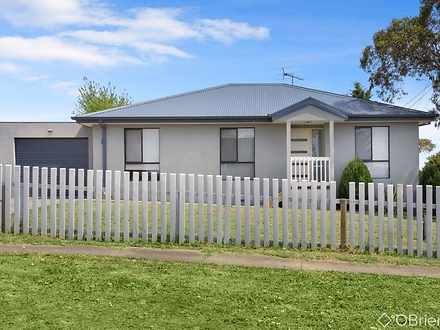 5 Lawson Crescent, Warragul 3820, VIC House Photo