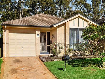 12 Purri Avenue, Baulkham Hills 2153, NSW House Photo