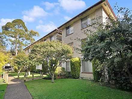 1/8 Buller Road, Artarmon 2064, NSW Unit Photo
