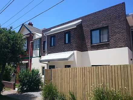 13/2B Harold Street, Campsie 2194, NSW Studio Photo