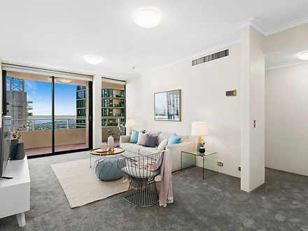 1104/251 Oxford Street, Bondi Junction 2022, NSW Apartment Photo