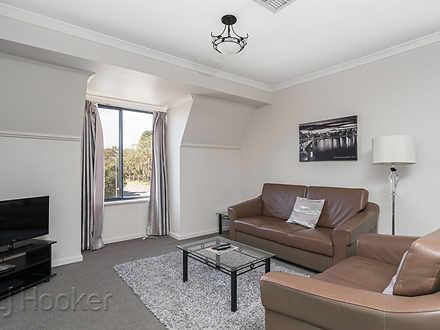 52/11 Regal Place, East Perth 6004, WA Apartment Photo
