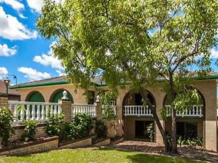 6 Thomas Street, Norman Gardens 4701, QLD House Photo