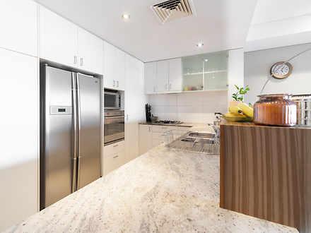 10/258-264 Newcastle Street, Perth 6000, WA Apartment Photo