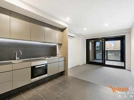 LEVEL08/8 Pearl River Road, Docklands 3008, VIC Apartment Photo