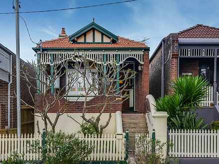 15 Bayview Crescent, Annandale 2038, NSW House Photo